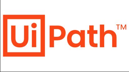 uipath_logo
